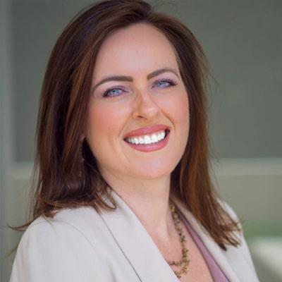 Melissa Chelius