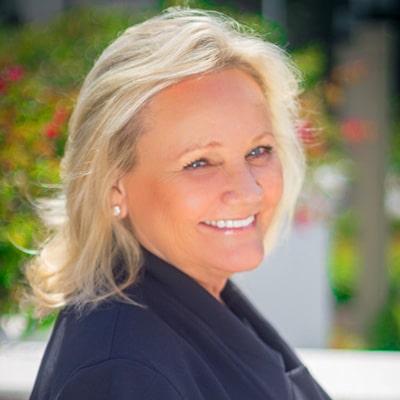 Nancy Littell